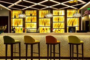 Top Những Sky Bar Đẹp Nhất Đà Nẵng